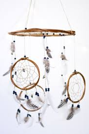Baby Chandeliers Nursery Best 20 Dream Catcher Mobile Ideas On Pinterest Kids Room