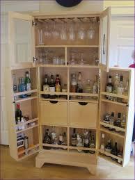 Asian Bar Cabinet Furniture Liquor Storage Cabinet Ideas Wine Buffet Cabinet Asian