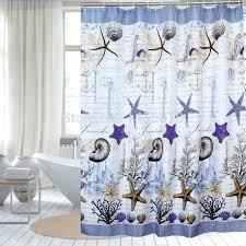sea life seas shower curtain superb stuff deals seas shower curtain sea life seas shower curtain