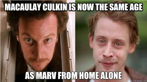 Home Alone Meme - 22 most funniest being alone memes that will make you laugh