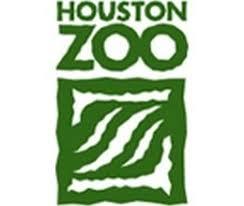 houston zoo lights coupon houston zoo coupons save w 2018 coupon promo codes