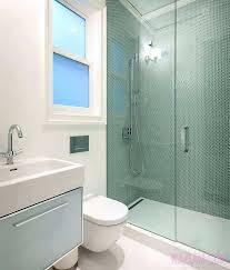 great bathroom ideas great bathroom colors tempus bolognaprozess fuer az