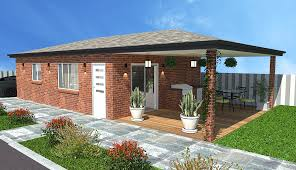 affordable granny flats sydney custom designs db homes