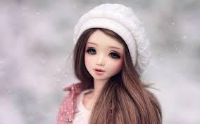 hd barbie doll wallpaper free download wide range images