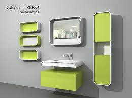 bathroom fixtures that are created with 3d printing 3dprinting