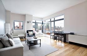 download city apartments interior gen4congress com
