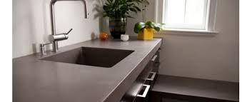 kitchen island worktops uk concrete worktops uk cheap concrete kitchen worktops