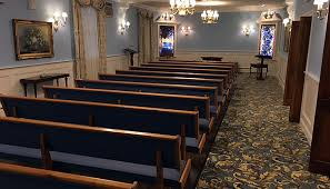 funeral home ny george t davis funeral home new rochelle ny