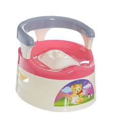 baby toilet chair home outdoor travel potty comfortable seat cute