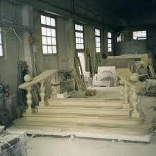 pietre per davanzali e soglie edilizia in pietra scale soglie e davanzali il sasso di calamati