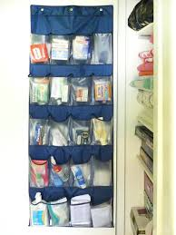 bathroom linen closet ideas linen closet ideas theminamlodge com