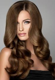 curly hair parlours dubai uae s best beauty salon in dubai ladies salon dubai