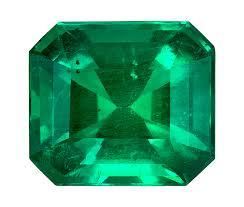 Emerald May Birthstone American Gem Society
