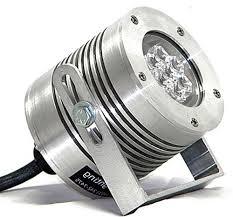Spot Light Fixtures Nemalux Canled Low Voltage Spotlight Led Fixture