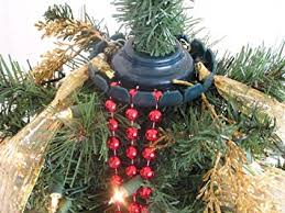 amazon com christmas tree helper yuleahoop decorate your