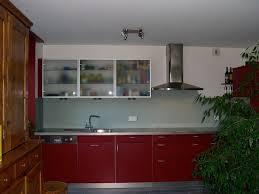 meuble de cuisine en verre entre meuble de cuisine vitrerie schleppy neuchâtel