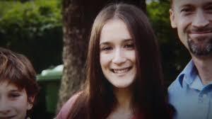 richardson family murders documentary youtube