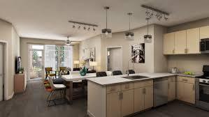 james river high end apartment homes in richmond virginia