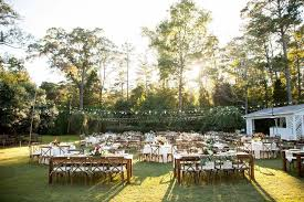 wedding venues athens ga wedding venues in athens ga wedding venues wedding ideas and