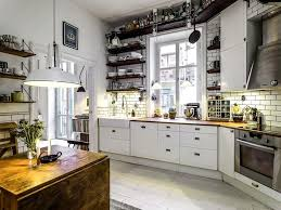 modern scandinavian kitchen design scandinavian kitchen design