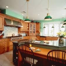 portfolio u2014 american homestead kitchens