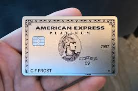 american express business card login american express business plan sle amex o cmerge