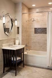 mosaic tile bathroom ideas easy bathroom mosaic tile ideas 76 with addition house inside with