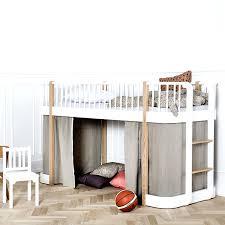 kuschelh hle kinderzimmer beste inspiration kuschelhöhle fürs kinderzimmer und herausragende
