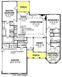 bryant victoria floor plan farmhouse house plan id chp 2250 coolhouseplans com house
