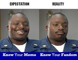 Know Your Meme - knowyourmeme on today knowyourmeme know your meme