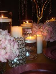 wedding centerpiece rentals nj manzanita tree rentals in ny nj wedding centerpiece