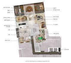j davis house maziar moini broker home leader realty inc