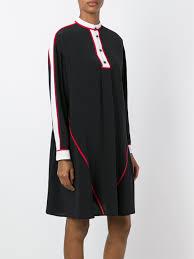 kenzo cheap cheap kenzo flared shirt dress women clothing kenzo