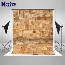 Video Backdrops Aliexpress Com Buy Kate Board Photo Background Wood Hintergrund