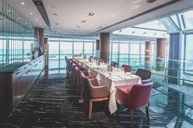 Home Design Ideas Singapore by Dining Room Private Dining Room Restaurant Singapore Popular