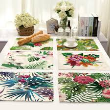 World Map Tablecloth by Online Buy Wholesale Linen Napkins From China Linen Napkins
