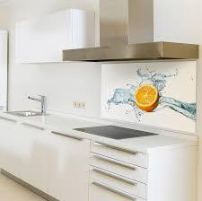 küche spritzschutz folie glasbilder küche spritzschutz tagify us tagify us