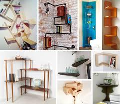 DIY Bedroom Storage Bob Vila - Diy bedroom storage ideas
