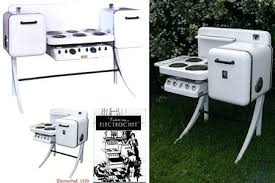 retro small kitchen appliances retro kitchen small appliances retro small kitchen appliances