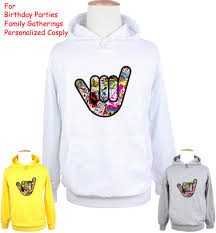 compare prices on jdm hoodies online shopping buy low price jdm