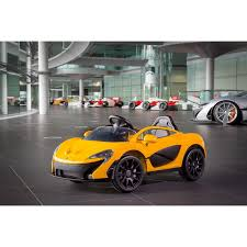 mclaren p1 price mclaren p1 toy car toys u0026 games compare prices at nextag