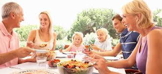 tips for healthy summer family meals australian avocados