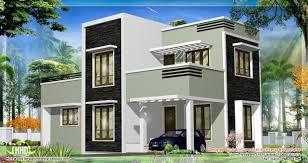 house plans design house plans design modern designs flat roof building plans luxury