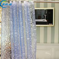 online buy wholesale shower curtains sale from china shower