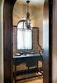 The Bathroom In Spanish Spanish Style Bathroom Best Bathroom Decoration