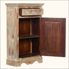 Wooden Kitchen Pantry Cabinet 100 Oak Kitchen Pantry Unpainted Kitchen Cabinets Oak
