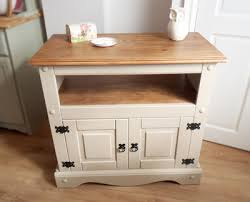 Mexican Pine Bookcase Annie Sloan Country Grey Mexican Pine Upcycle Home Pinterest