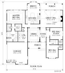 Stair Floor Plan 833 Best Homes Plans Images On Pinterest Floor Plans House