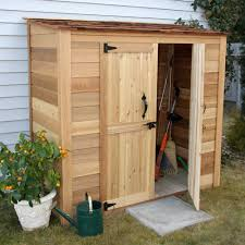 Free Wood Shed Plans Materials List by Wood Buildings Earthquake Used Garden Shed For Sale Singapore
