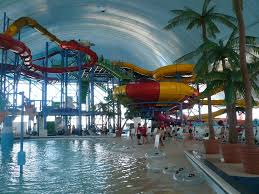 fallsview indoor waterpark wikipedia the free encyclopedia